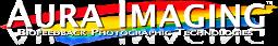 Aura Imaging Logo